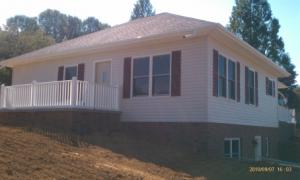 Custom-Home-New-Construction-Builder-ContractorIMAG0234