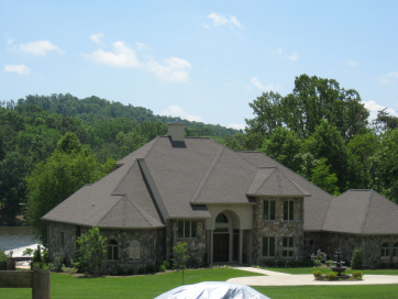 Custom-Home-New-Construction-Builder-ContractorIMG_0273