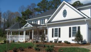 Custom-Home-New-Construction-Builder-ContractorIMG_2012