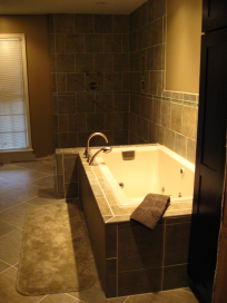 Custom-remodeling-Home-New-Construction-Builder-ContractorCustom-Home-New-Construction-Builder-ContractorIMG_2881