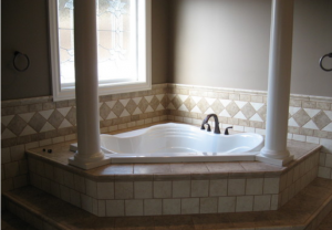 Custom-remodeling-Home-New-Construction-Builder-ContractorCustom-Home-New-Construction-bathroom