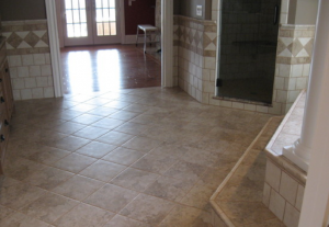 Custom-remodeling-Home-New-Construction-Builder-ContractorCustom-Home-New-bathrooms-tile