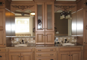 Custom-remodeling-Home-New-Construction-Builder-ContractorCustom-Home-New-kitchen