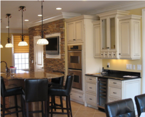 Custom-remodeling-Home-New-Construction-Builder-New-kitchen