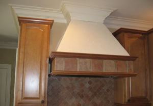 Custom-remodeling-Home-New-Construction-Builder-New-kitchen-stove-hood