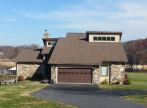 Custom-roofing-repair-Home-New-Construction-Builder-ContractorCustom-remodeling-Home-New-Construction-Builder-ContractorCustom-Home-New-Construction-Builder-Contractor20121115_112348
