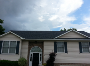 Custom-roofing-repair-Home-New-Construction-Builder-ContractorCustom-remodeling-Home-New-Construction-Builder-ContractorCustom-Home-New-Construction-Builder-Contractor2014-06-12 14 35 09