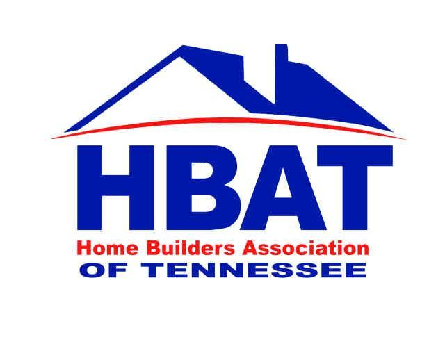 Home builders Association Tennessee