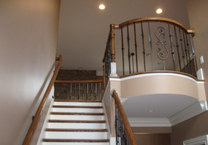 custom-remodeling-staircases