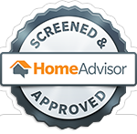 Home Advisor Approved Builder Contractor Johnson City