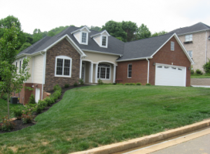Custom-Home-New-Construction-Builder-ContractorIMG_2318