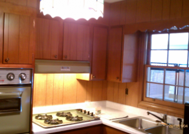 Custom-remodeling-Home-New-Construction-Builder-ContractorCustom-Home-New-Construction-Builder-ContractorIMAG0382