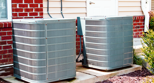HVAC-AC-Heating-contractor-new-construction
